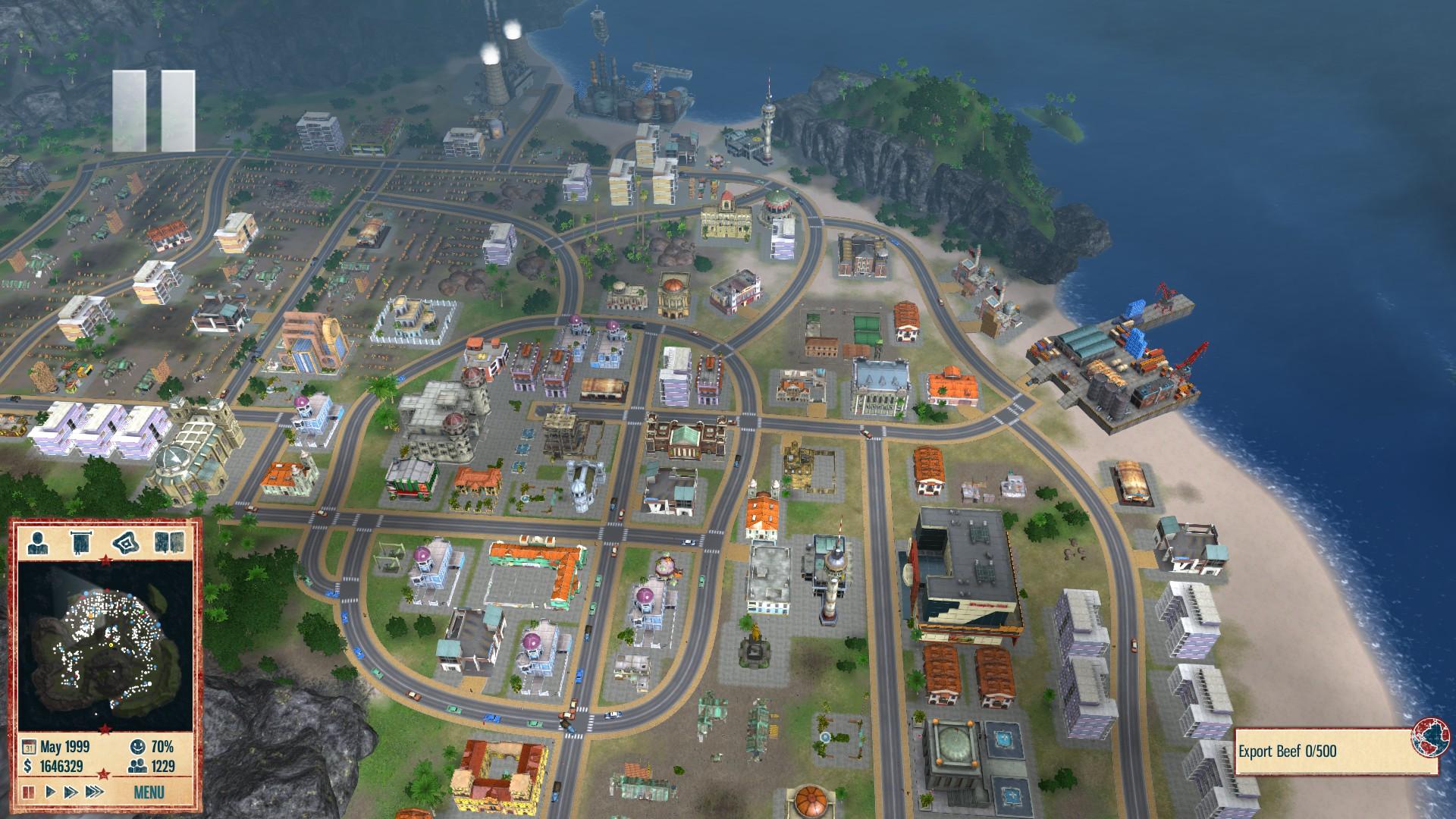 Tropico-4-Development.jpg