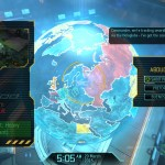 XCOM Abductions Choice for Battle 3