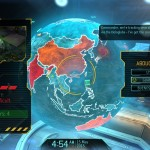 XCOM Battle 12 Abductions