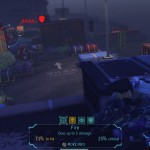 XCOM Battle 12 Operation Cryptic Druid LeSquide rooftop