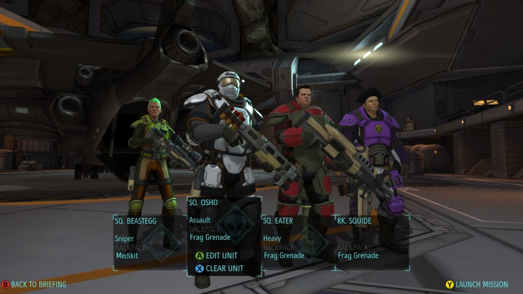 how to play xcom enemy unknown lan