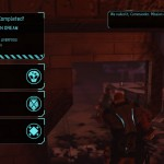XCOM Battle 9 Broken Dream Victory 1