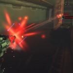 Battle 18 Op Hot Vengeance Talorc vs berserker
