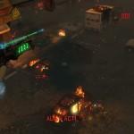 Battle 24 Fading Jester sniper montage charging zerk