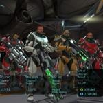 Battle 24 Fading Jester squad