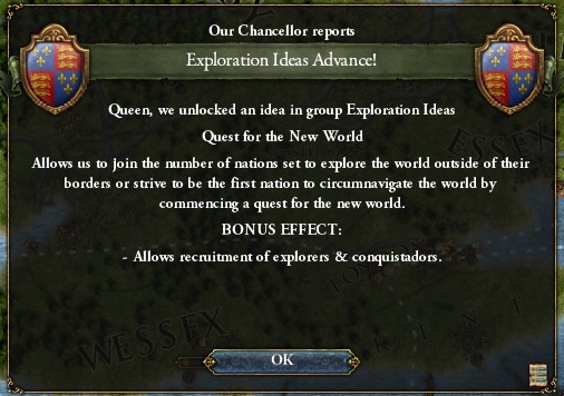 eu4_pt2_002_quest_for_the_new_world